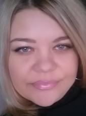 Evgeniya, 40, Russia, Krasnodar