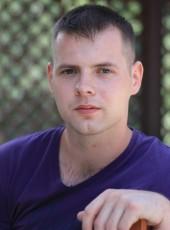 Александр, 34, Kazakhstan, Almaty
