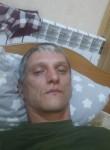 Aleksey, 38  , Nizjnij Bestjakh