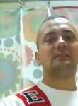slobošumadinac, 36  , Belgrade