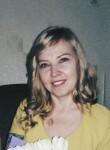 Oksana, 45  , Kirovohrad