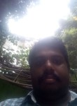 Muralli, 30  , Chennai