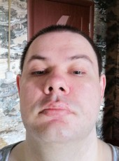 Maksim , 35, Russia, Moscow