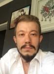 RUZGAR, 32, Istanbul