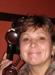 Nataliya , 54, Bronnitsy