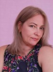 Iveta Monika, 47  , Bedford