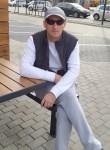 Serhio, 43  , Legnica