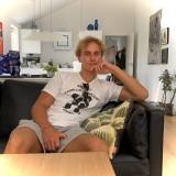 Kasper, 18  , Holstebro