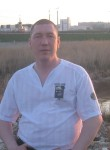 Sergei, 42  , Cheboksary