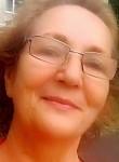 Lyudmila, 64  , Feodosiya