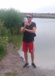 Jek Pot, 29  , Kirovohrad