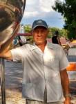Vladimir, 71, Anapa