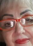 Саша Ебанько