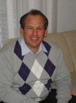 Аndreas, 61  , Mosbach