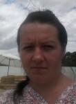 Anna Arsher , 33  , Bilgorod-Dnistrovskiy