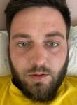 Massimo , 30, Ciserano