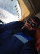 Anton, 30, Kazakhstan, Semey
