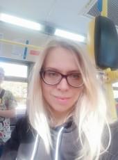 Eva, 36, Russia, Dubna (MO)