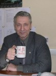Pavel, 60, Ufa