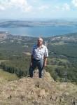 Andrey, 51, Ufa