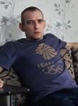Aleksandr, 36  , Amzya
