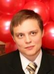 Artyem, 31  , Kolpino