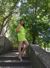Lyudmila, 36, Ukraine, Kiev