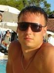 Aleksandr , 31  , Syzran