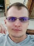 Alex, 30  , Varna