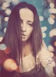 Анастасия , 21 год, Ліда