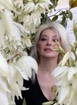Anastasiya, 42, Shchigry