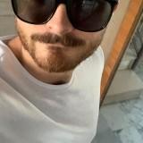 Lino, 28  , Sant Agnello