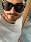 Lino, 25  , Sant Agnello