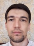 Akmal, 33  , Tashkent