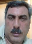Ferid, 50  , Baku
