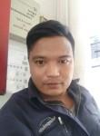 Ramesh, 25  , Klang