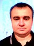 Alexander, 31  , Rybnoye