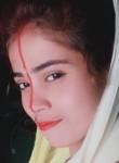 Sanjeet, 18  , Bhagalpur
