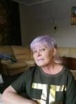 Faina, 68  , Tyumen