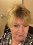 Larisa, 66  , Burgas