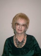 Tamara, 57, Russia, Adler