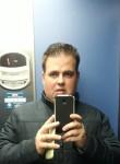 Jorge, 37, Soria