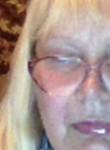 Nadya, 63  , Livny