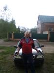 Lyekha, 42  , Yefremov
