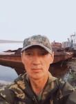 Sergey, 38  , Kodinsk