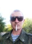 Anton, 26  , Stakhanov