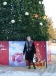 Natalya, 57  , Ilovlya