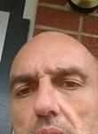 Jeffrey, 49  , Des Moines (State of Iowa)