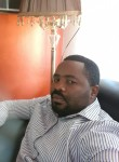 Robert, 37  , Kampala