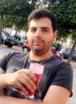 Jojo, 21  , Chatellerault